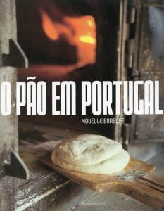 opaoemportugal