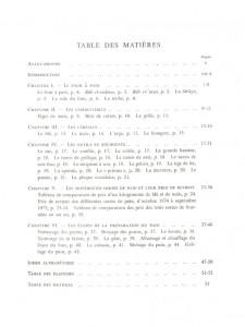 indice-oiuvrage-egypte