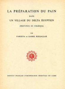 preparation-pain-egypte