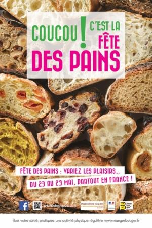356917_fete-du-pain-la-baguette