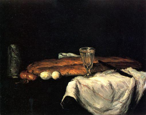paul-cezanne-stilleben-mit-brot-und-eiern-01602